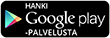 finnish google play